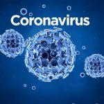 THU CORONAVIRUS GRAPHIC SITE THUMB 230120